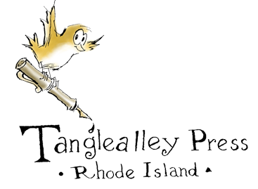 Tanglealley Press