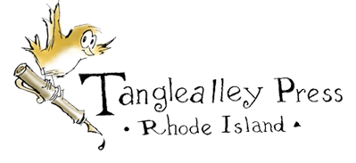 Tanglealley Press